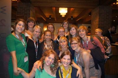 TUFH 2012 Canada 5