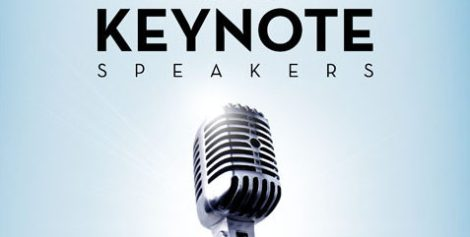 Keynote Speakers at TUFH 2018 | The Network: Towards Unity