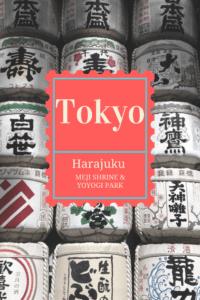 visit-tokyo