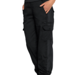 SCOTTeVEST - Best Travel Pants