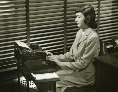 kind of like the haircut