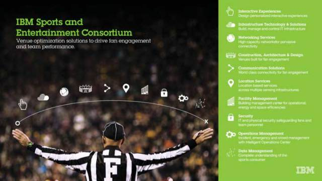 ibm-sports-and-entertainment-consortium-1-HR