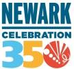 SGD.Newark350.Logo(hi-res)-01