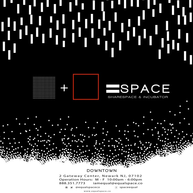 EqualSpaceDowntown_PROMO-07