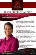 chicks-who-rule-Ursula-Burns
