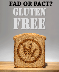 gluten-free-fad-or-fact