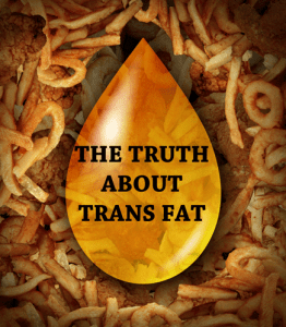 truth-about-trans-fat