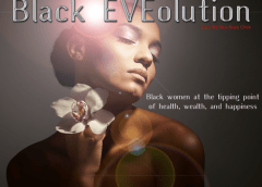 The Decade Of The Black EVEolution