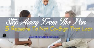 dont-cosign