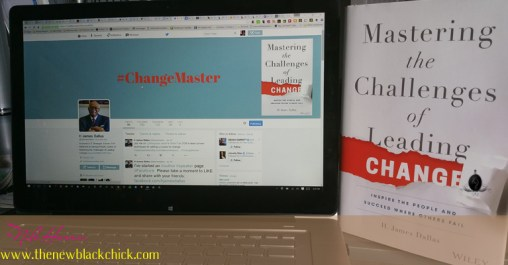 book-review-mastering-change