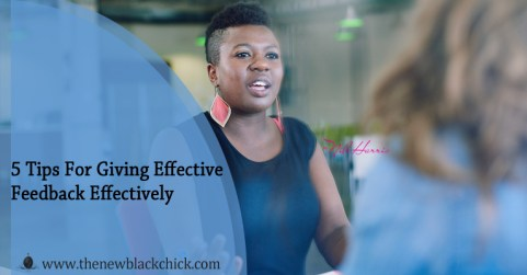 giving-effective-feedback