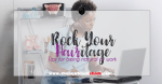 Tips for Rocking Your Hairitage at Work