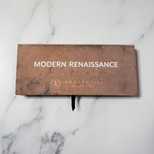 Most Versatile: Anastasia Beverly Hills Modern Renaissance