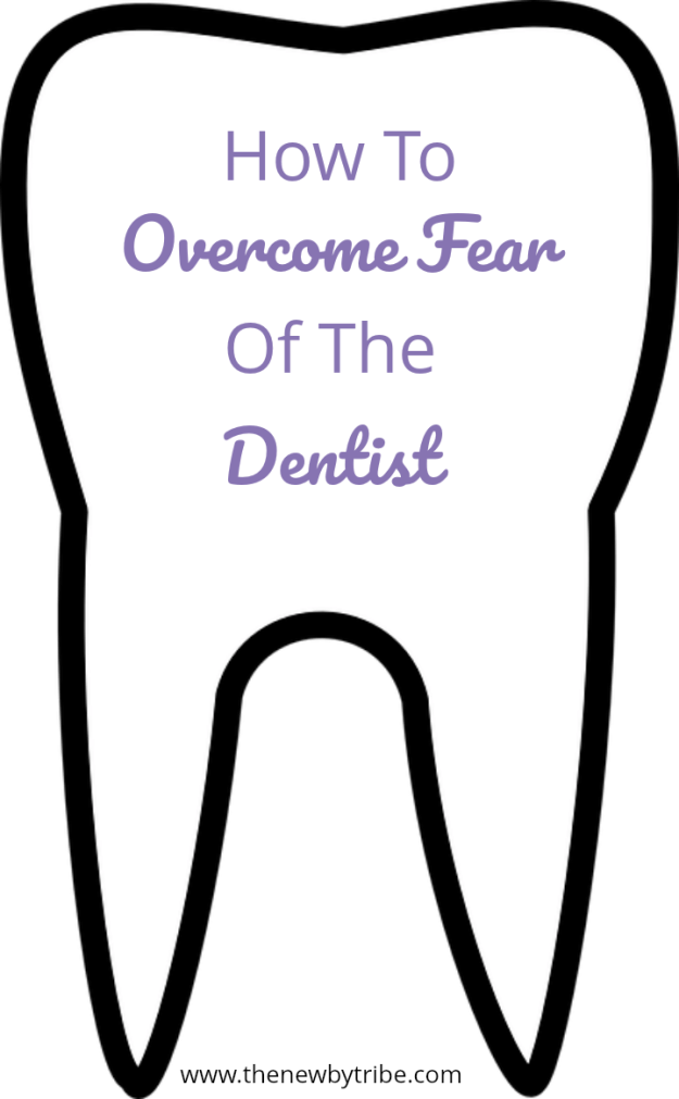 Going to the dentist can be a real phobia for some people. Here is how to overcome fear of going to the dentist