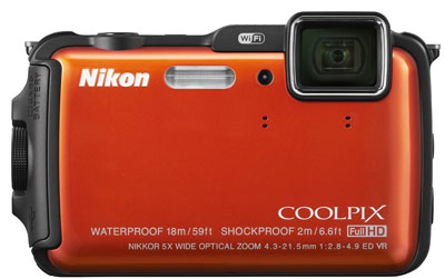 Nikon-COOLPIX-AW120-image