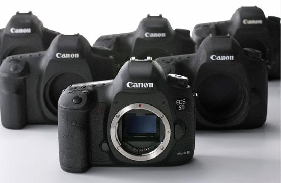 canon 5d mark iii « NEW CAMERA