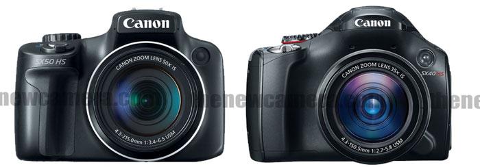 canon sx 40hs new camera. Black Bedroom Furniture Sets. Home Design Ideas