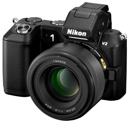 Nikon-1-32mm