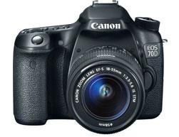 Canon-70D-Lenses-image