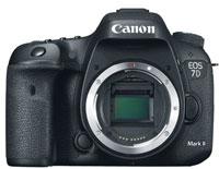 Canon-7D-Mark-II-img