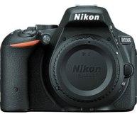 Nikon-D550-icon
