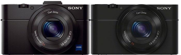 Sony-RX100M2-vs-Sony-RX100-