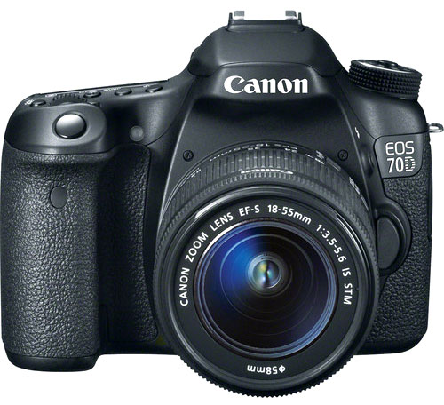 canon 70d recommended lenses new camera. Black Bedroom Furniture Sets. Home Design Ideas