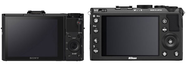 RX100-M2-vs-Coolpix-A-Back