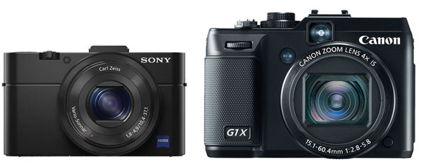 sony-rx100-m2-vs-G1X-image