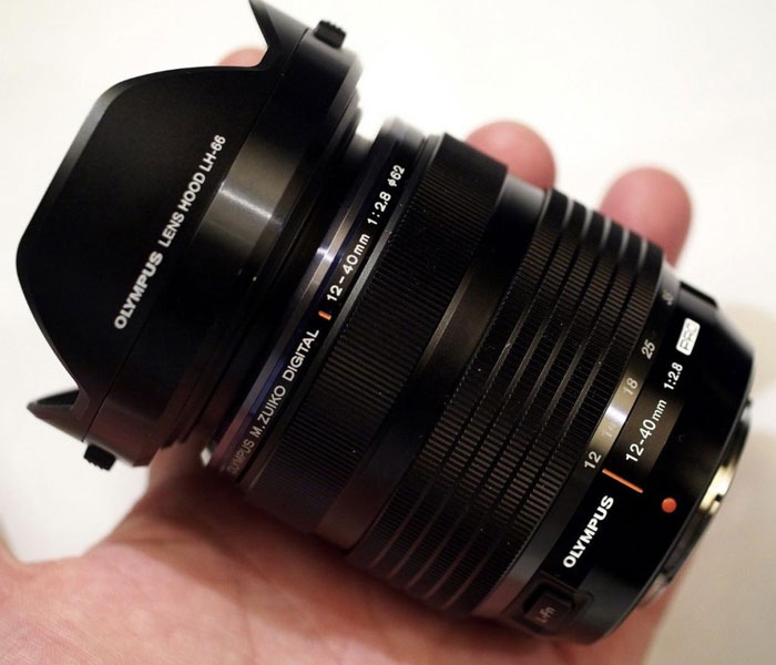 Olympus-12-40mm-F2.8-Image