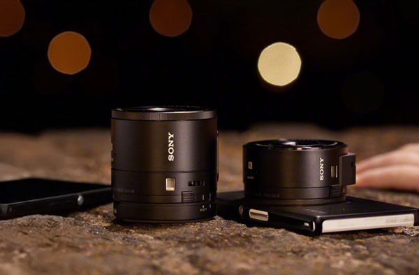 QX10-and-QX100-Images-2