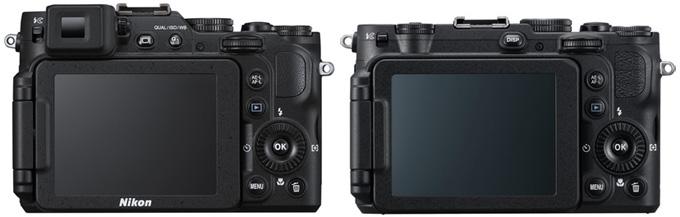 Bikon-P7800-vs-P7700-image