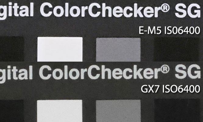 Gx7-vs-Olympus-E-M5-Image-2