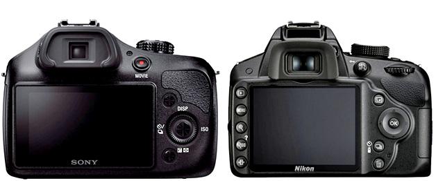 Sony-A3000-vs-Nikon-D3200-image-2