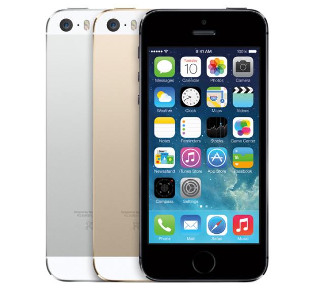 iPhone-5S-image-1