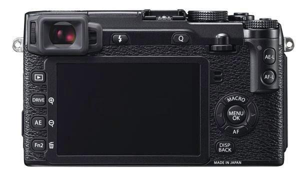 Fuji-X-E2-Back-image