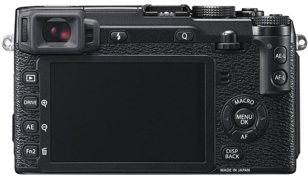 Fuji-X-E2-back-image-1