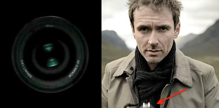 Nikon-retro-FF-image-1