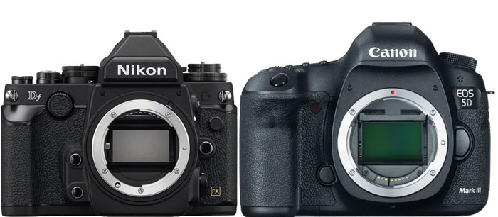 Nikon-DF-vs-Canon-5D-Mk3-im