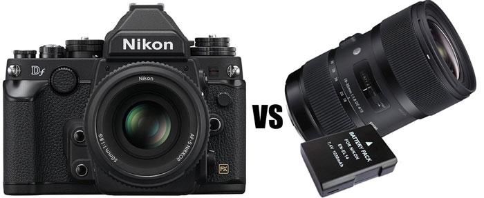 Nikon-vs-third-party-image