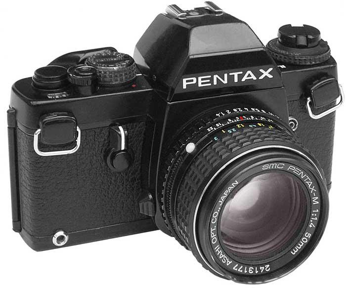Pentax-LX-Fullframe-Rumor
