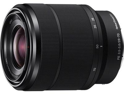 Sony-FE-28-70mm-f3.5-5.6-OS