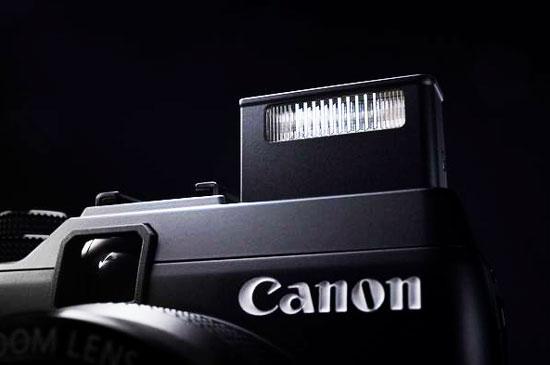 Canon-G2-X-MarkII-image