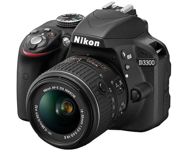 Nikon-D3300-image