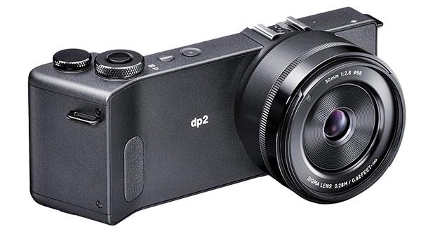 Sigma-Quattro-DP2-side-imag