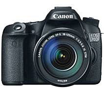 Canon-70d-SUPER-DEAL-IMAGE