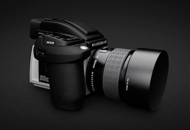 Hasselblad-H5D-50c-image
