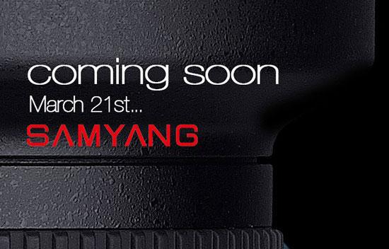 samyang-lens-coming-soon