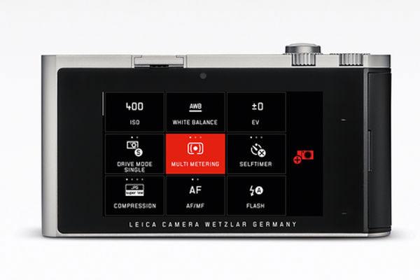 Leica-T-701-Back-DIsplay