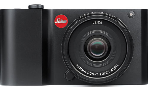 Leica-T-701-Back-FRONT